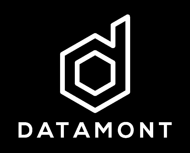 datamont.sk